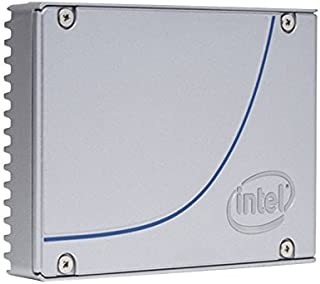 Best intel solid state drive dc p3520 Reviews
