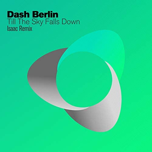 Dash Berlin