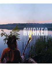 Awaken [Blu-ray]