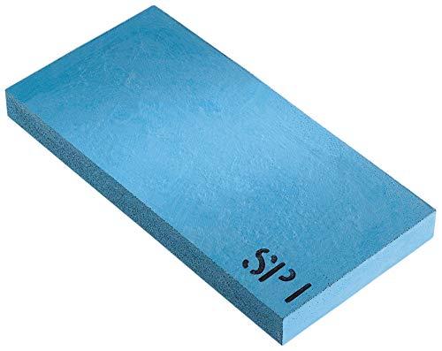 TYROLIT slijpblok Elastic SP1 320 x 55 x 25 mm, 1 stuk, 497322