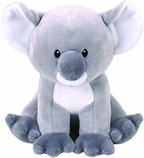 Ty- Cherish Peluche Koala (United Labels Ibérica 82163TY)