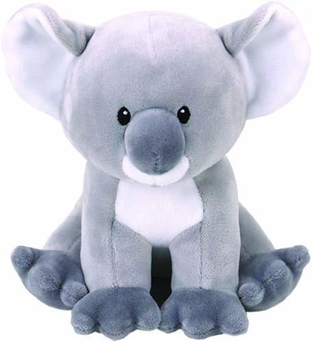 Ty- Cherish Peluche Koala (United Labels Ibérica 82163TY