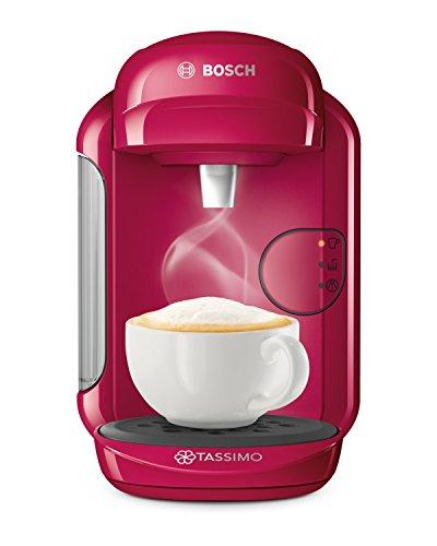 Bosch TAS1401