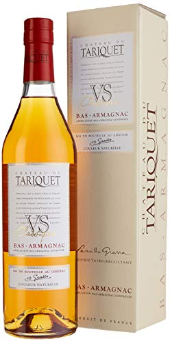 Tariquet -   Armagnac V.S.