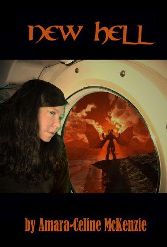 New Hell (English Edition)