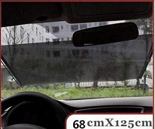 Suchergebnis Auf Für Lkw Sonnenschutz Autozubehör Auto Motorrad
