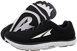ALTRA Women's AL0A4VR3 Escalante 2.5 Road Running Shoe, Black - 8 M US