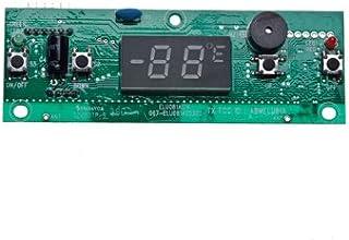 Frigidaire 216944300 Frigidare Control Board For Freezer