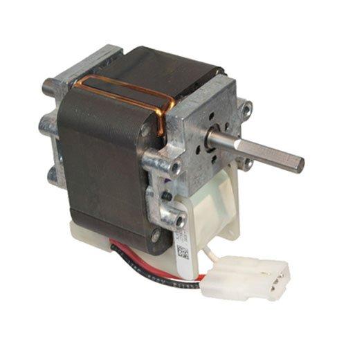 HC21ZE118-B - Carrier Furnace Wholesale Draft Exhaust Dedication Venter Inducer Vent