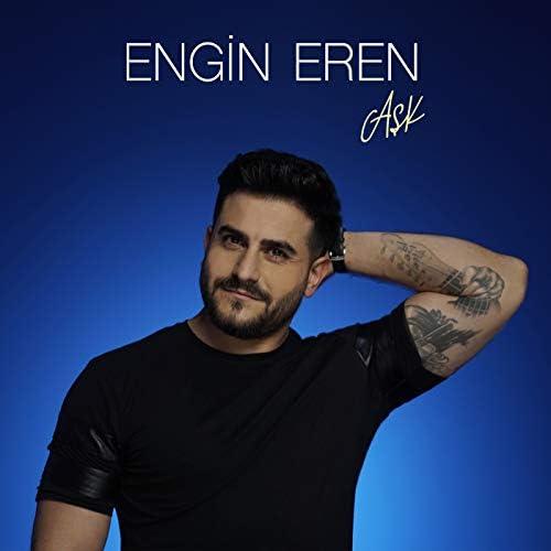 Engin Eren
