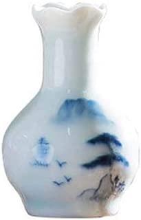 Best vintage celadon vase Reviews