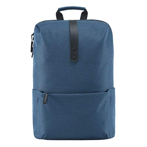N/F 2020 Mens Backpack Male Casual Travel Bag Classic 20L Backpack College Style 15.6 Inch Laptop Bag