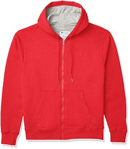 Top 10 champion hoodie red small for 2020