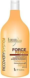 Forever Liss Shampoo Force Repair 1 litro