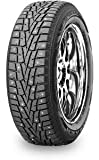 Nexen Winguard WinSpike ( 235/65 R16 113R , neumático de clavo)