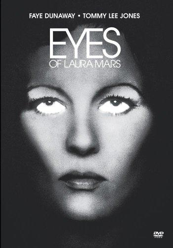 Eyes Of Laura Mars [Edizione: Stati Uniti] [Italia] [DVD]