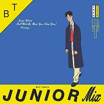 Junior Mix