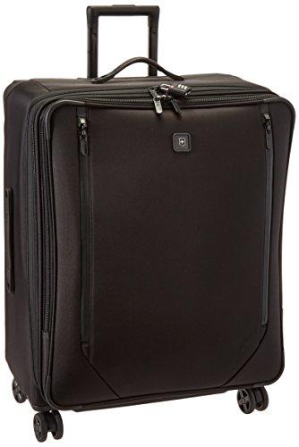 Victorinox Travel Gear 601182
