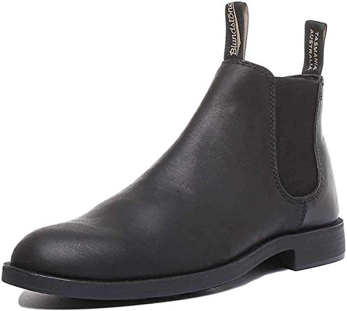 Blundstone BL1901 Black AU 6 (US Men's 7, US Women's 9) Medium