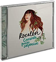 Cerrando Puntos Suspensivos - 2 x CD