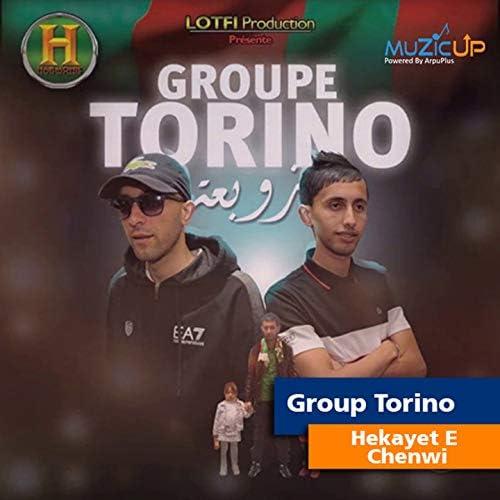 Group Torino