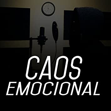 Caos Emocional - Single