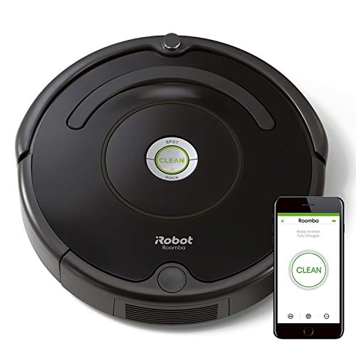 Photo de irobot-roomba-671