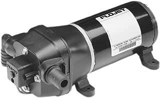 Flojet 1202.1050 04406-143A Quad II Water Pump 'Quiet Quad' - 12V DC, 3.2 GPM