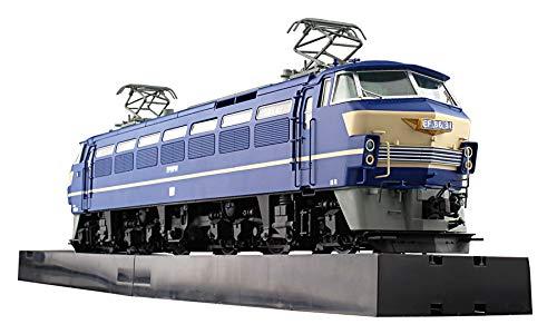 アオシマ 1/45 電気機関車 EF66 後期型