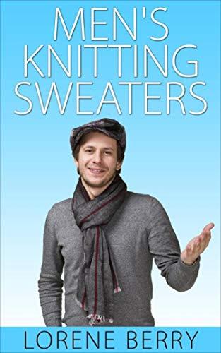 Men's Knitting Sweaters