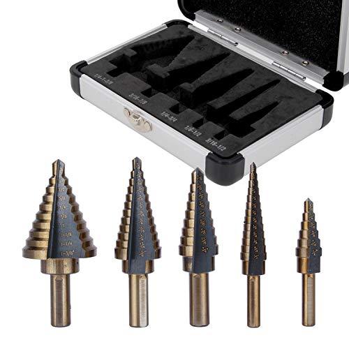 5 16 wood drill bit - 7