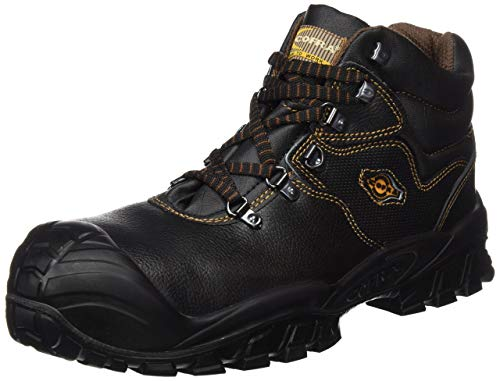 Economical safety footwear, cheap safety footwear - Safety Shoes Today