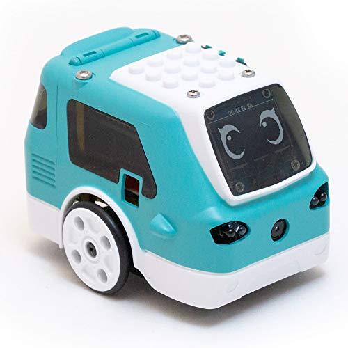 Robolink Zumi - Self-Driving Car Kit
