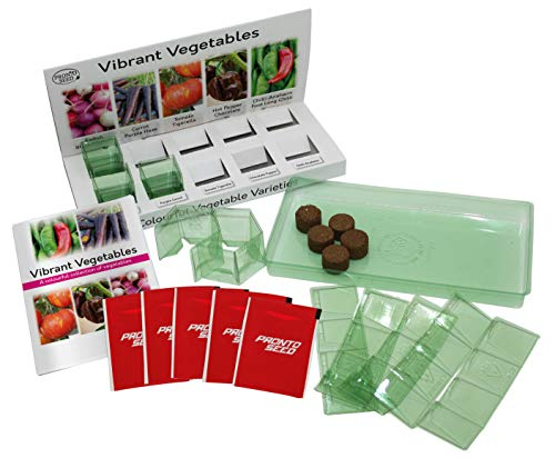 Vibrant-Vegetables-Grow-Your-Own-Veg-Kit-100-Recyclable-5-Varieties-to-Grow
