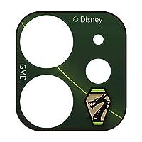 グルマンディーズ 『ディズニー ツイステッドワンダーランド』/iPhone12(6.1インチ)対応カメラカバー ディアソムニア DN-790G
