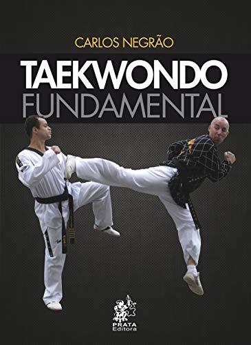 Taekwondo Fundamental