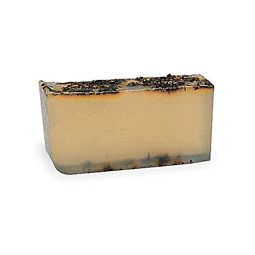 提出する特別な刈るプライモールエレメンツ アロマティック ソープ プライモールディフェンス 180g 植物性 ナチュラル 石鹸 無添加