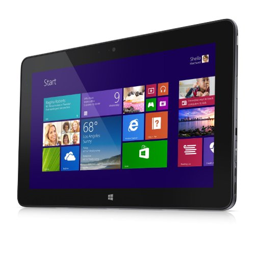 Dell Venue 11 Pro 4th Gen Core i5-4300Y,...