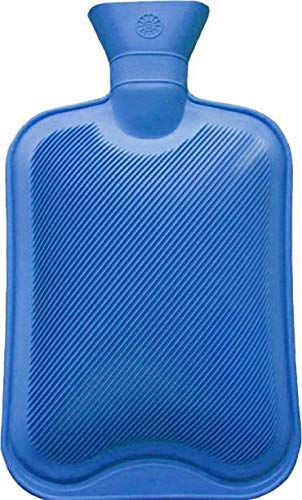 ANTIL'S® Hot Water Rubber bag for Pain Relief Therapy