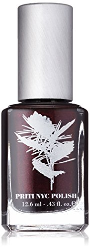 Priti NYC Flower of an Hour, per stuk verpakt (1 x 13 ml)