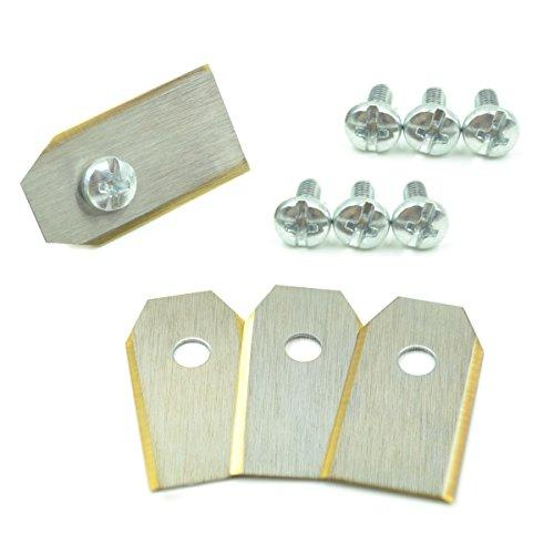 Husqvarna 577 60 64 – 03 Accessoire pour tondeuse