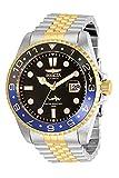 Invicta Pro Diver 35152 Reloj para Hombre Automático - 47mm
