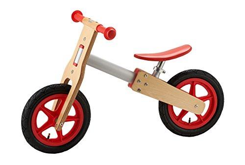 Geuther - Kindermöbel Sportsbike Geeignet für Kinder 2972, Maximum 25 kg
