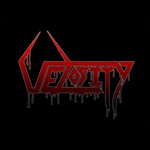 Velosity