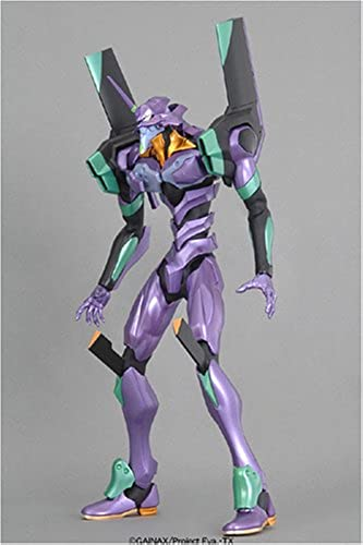 mas preferencial Evangelion Perfect Grade EVA-01 Limited Limited Limited Coating Edition Model Kit (japan import)  ahorre 60% de descuento