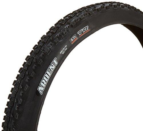 Maxxis Fahrrad Reifen Ardent Freeride TLR fb. 29x2.25' 56-622 EXO Dual