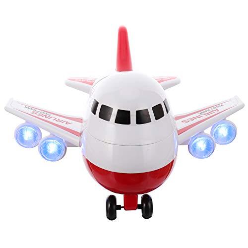 Hucha Avion  marca Toyvian