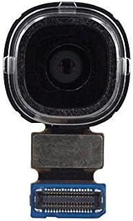 Ellenne Store - Cámara de fotos trasera de 13megapíxeles para Samsung Galaxy S4 i9505