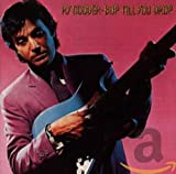 Ry Cooder Blues, Mandolin and So Much More