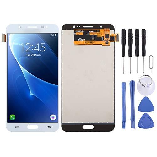 Accesorios móviles Samsung Galaxy. TFT Material de la Pantalla LCD y digitalizador...